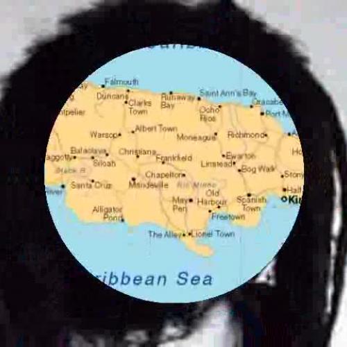Jamaica Photostory