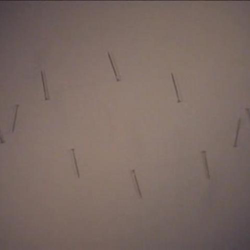 A look at Parabolas