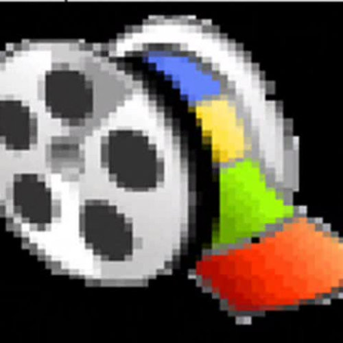 An Introduction to Movie Maker