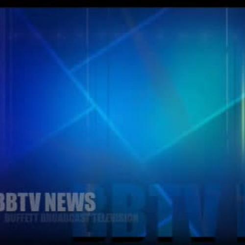 BBTV 4-18-08