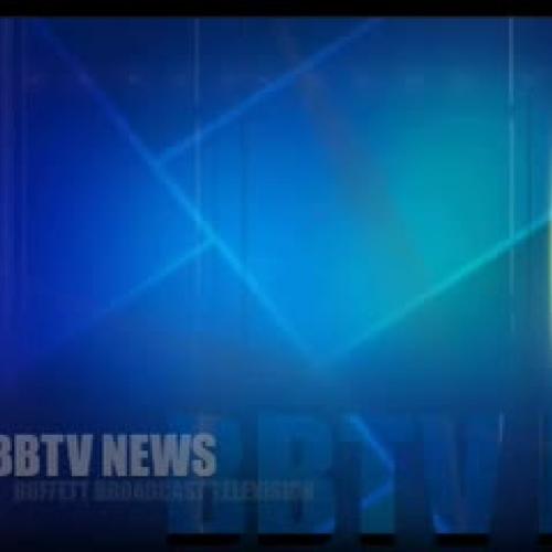 BBTV 4-22-08