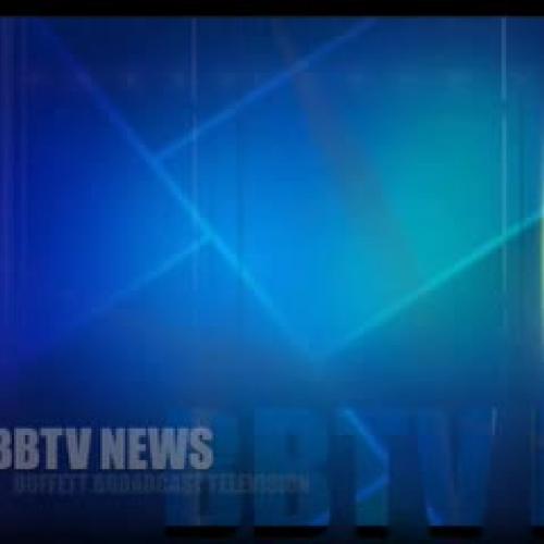 BBTV 4-23-08