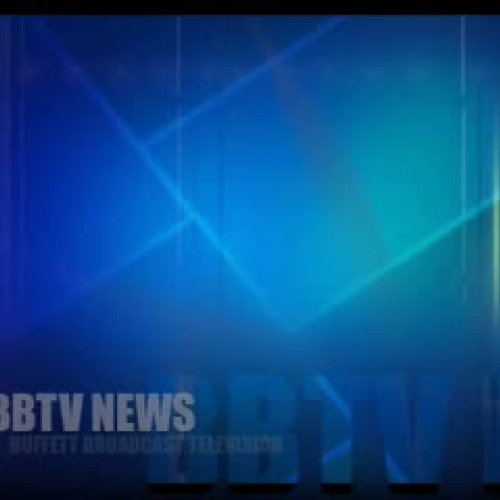 BBTV 4-29-08