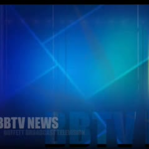 BBTV 5-15-08