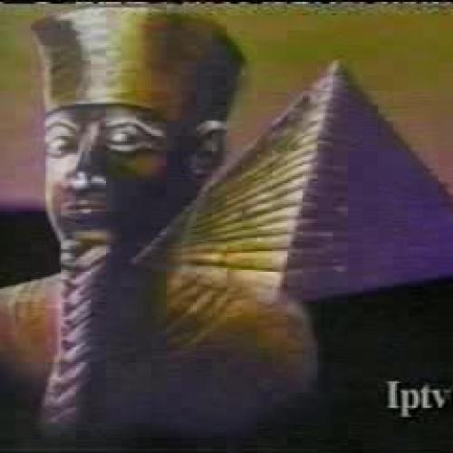 Ancient Civilizations Program 4 Part 1