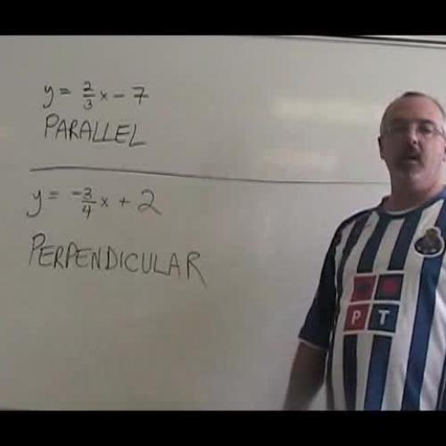 ParallelPerpendicularSlopesEmbedded