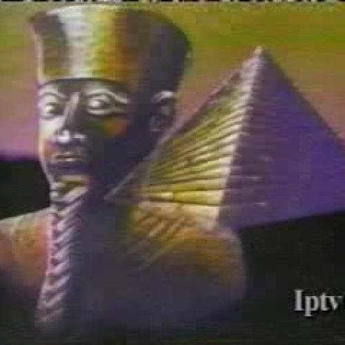Ancient Civilizations Program 6 Part 1