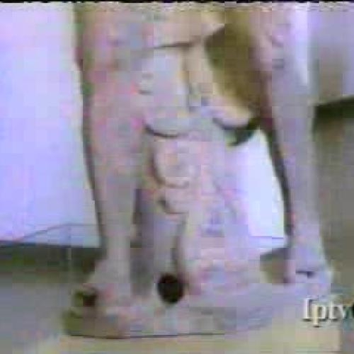 Ancient Civilizations Program 6 Part 2