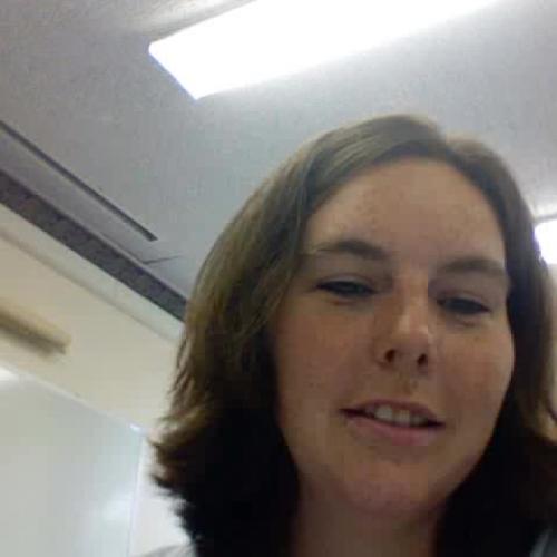 amys video