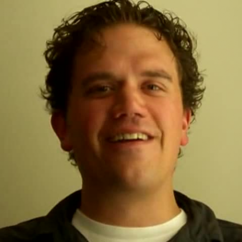 Michael  Aschenbrenner