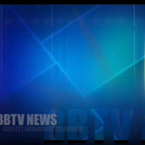 BBTV 9-22-08