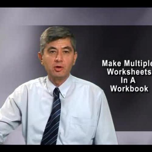 ABS - CensusAtSchool - Make Multiple workshee