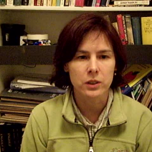 Do We Really Need Teacher-Librarians?
