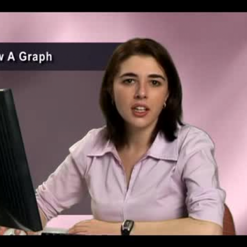 ABS - CensusAtSchool - Draw a Graph