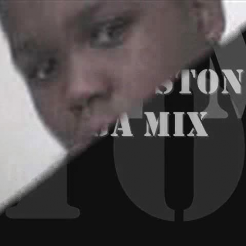 lil kingston mega mix
