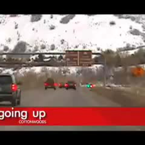 SL Ski