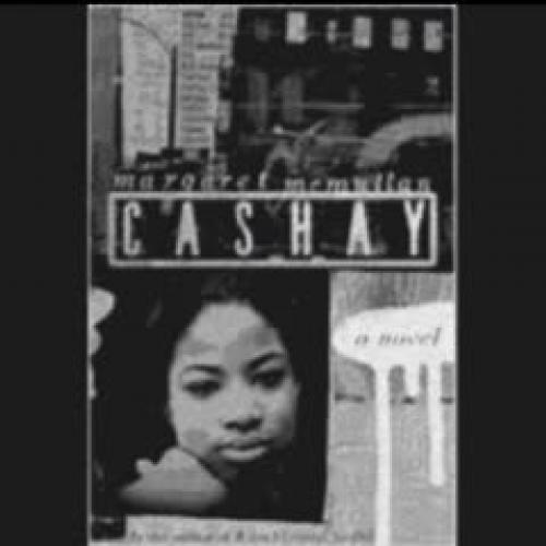 Cashay2