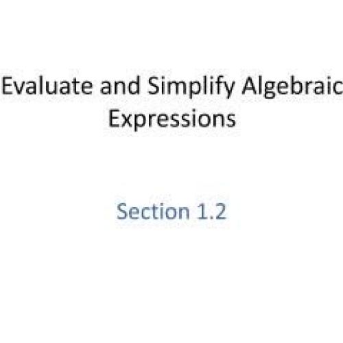 1.2 podcast for Alg. 2