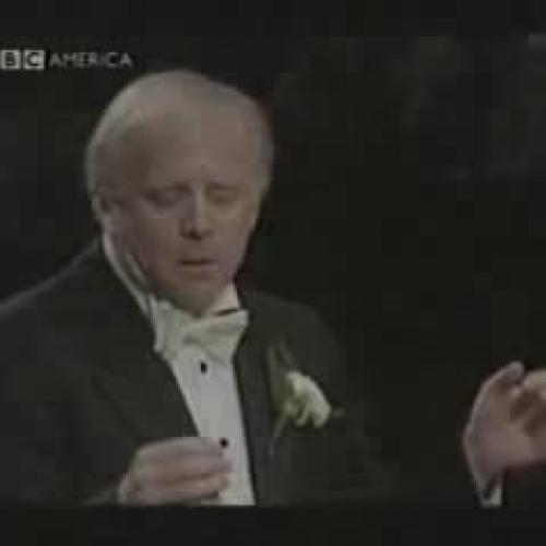 Adagio for Strings, Op.11