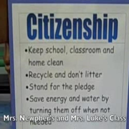 Mrs. Newpher