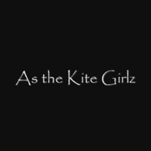 Kites and Trapezoids