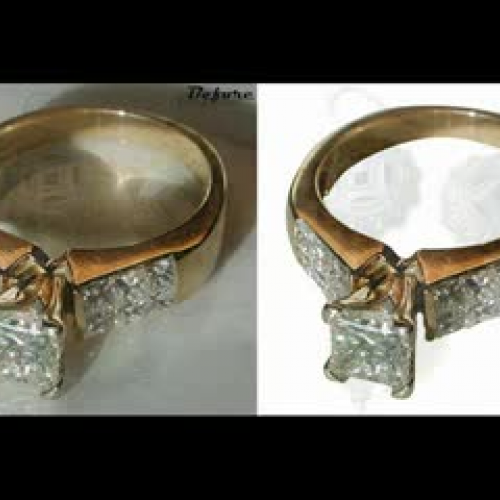 clipping path and masking Services