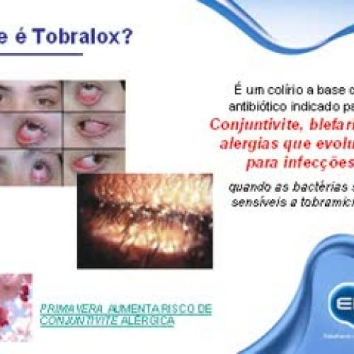 Tobralox
