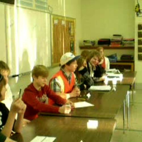 Volcano Debate part 2