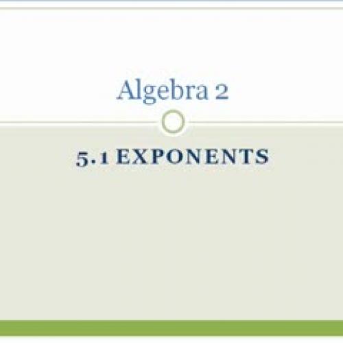 5.1 properties of exponents_Hillman