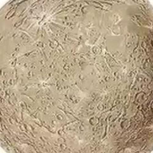Mercury by Nicklebackrocks