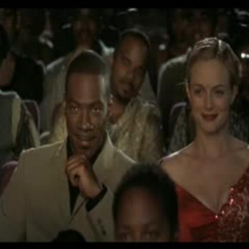 09-10 History in Film Promo #2