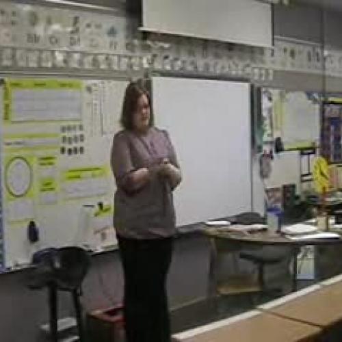 Speech 2