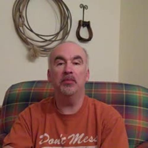 New Teacher Help Website