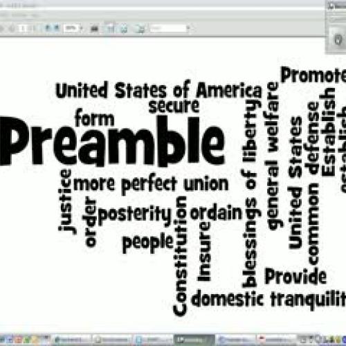 Wordle Tutorial