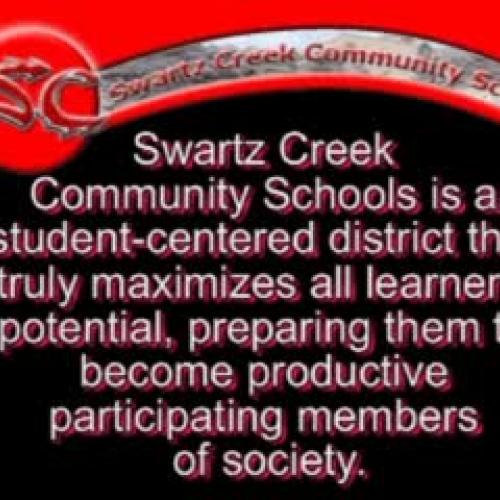 Swartz Creek Schools