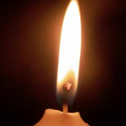 Candlelight Dreams