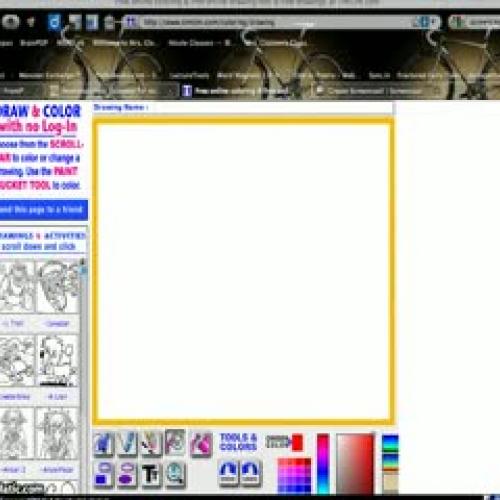 Using Timtim.com