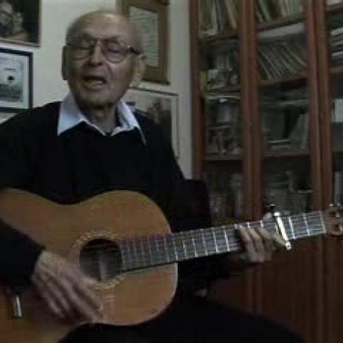 Yosef Hadar- 1