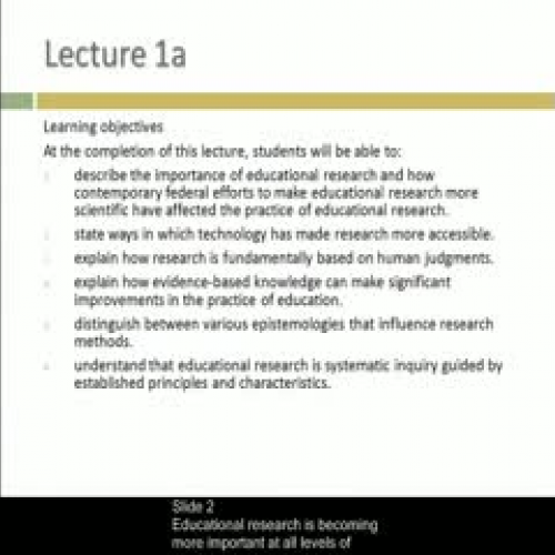 Lecture 1a (best)