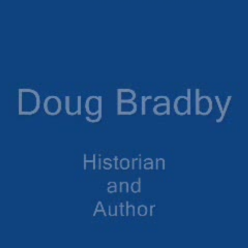 Narrative in History Teaching (Part 1)