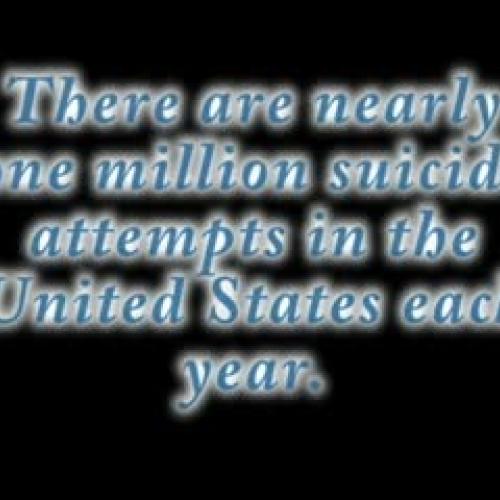 Suicide 2010
