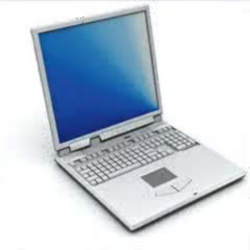 Computer Network PC Laptop Repair Technical S