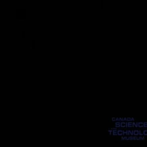 Optical Telescopes Part I