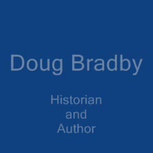 Teaching Local History