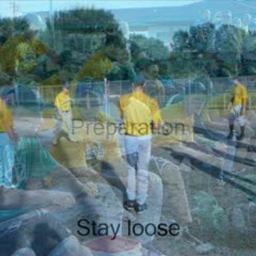 Hempstead H.S. Baseball 2010