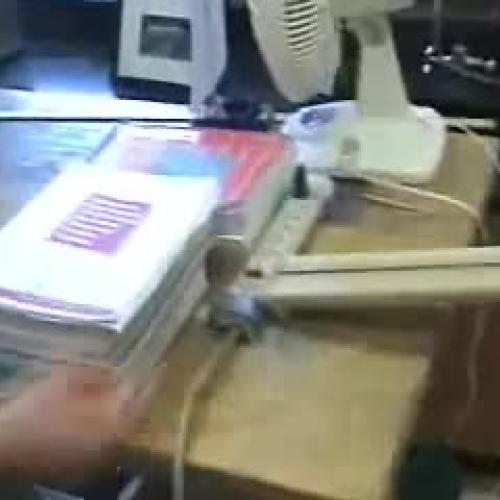 matt and emily rube goldberg machine