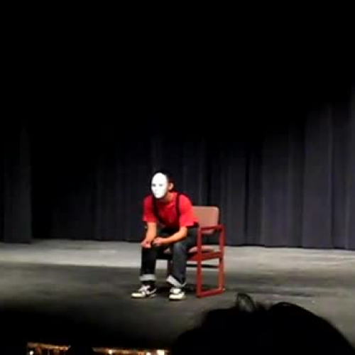 mr.atwater vong yang AHS