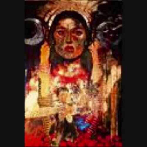 Mexican Folktales