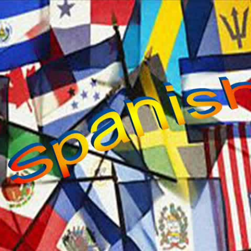 Promoting the Study of the Spanish Language