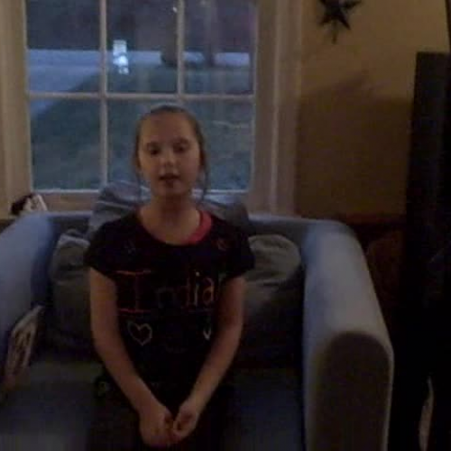 Sophies StoryTubes Unlovable